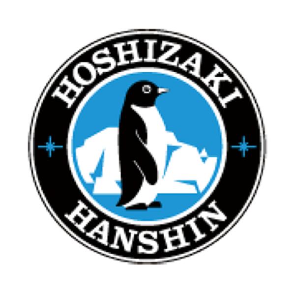 ホシザキ阪神株式会社