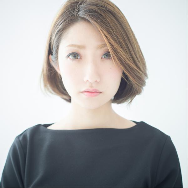 竹村麻紀子