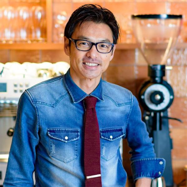 岡田 章宏